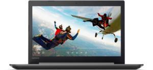 Ноутбук Lenovo IDEAPAD 320 80XR0122BM